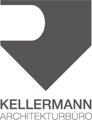 Architekturbüro Kellermann